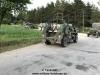 2020-saber-junction-tank-girl-31