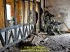 2020-stoneage-galerie-uffmann-bild-048