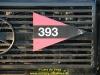 2020-thc3bcringer-lc3b6we-de-vries-32