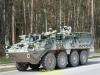 2021-dragoon-ready-uffmann-102