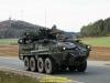 2021-dragoon-ready-uffmann-104