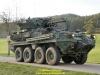 2021-dragoon-ready-uffmann-105