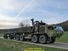 2021-dragoon-ready-uffmann-106