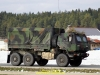 2021-dragoon-ready-uffmann-14