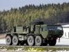 2021-dragoon-ready-uffmann-17
