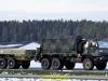 2021-dragoon-ready-uffmann-26