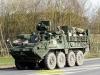 2021-dragoon-ready-uffmann-35