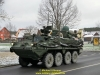 2021-dragoon-ready-uffmann-56
