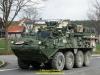 2021-dragoon-ready-uffmann-59