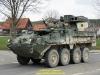 2021-dragoon-ready-uffmann-62