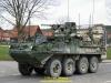 2021-dragoon-ready-uffmann-63