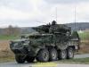 2021-dragoon-ready-uffmann-64