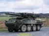 2021-dragoon-ready-uffmann-67