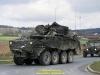 2021-dragoon-ready-uffmann-68