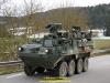 2021-dragoon-ready-uffmann-71