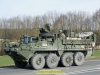 2021-dragoon-ready-uffmann-83
