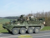 2021-dragoon-ready-uffmann-85