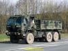 2021-dragoon-ready-uffmann-86