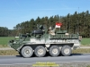 2021-dragoon-ready-uffmann-95