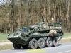 2021-dragoon-ready-uffmann-98