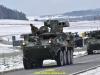 dragoon-ready-21-andy-51