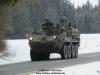 dragoon-ready-21-thronicke-52