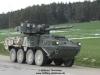 dragoon-ready-21-thronicke-54
