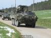 dragoon-ready-21-thronicke-55