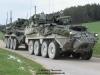 dragoon-ready-21-thronicke-58