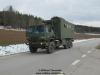 dragoon-ready-21-thronicke-62