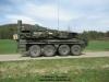 dragoon-ready-21-thronicke-67