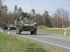 dragoon-ready-21-thronicke-73