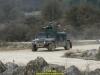 2021-dragoon-ready-21-tank-dee-02