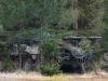 2021-dragoon-ready-21-tank-dee-03