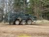 2021-dragoon-ready-21-tank-dee-05