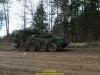 2021-dragoon-ready-21-tank-dee-06
