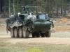 2021-dragoon-ready-21-tank-dee-07