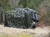 2021-dragoon-ready-21-tank-dee-10