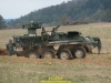 2021-dragoon-ready-21-tank-dee-13