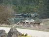 2021-dragoon-ready-21-tank-dee-15