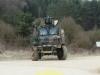 2021-dragoon-ready-21-tank-dee-17