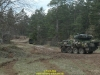 2021-dragoon-ready-21-tank-dee-18