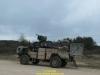 2021-dragoon-ready-21-tank-dee-24