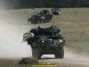 2021-dragoon-ready-21-tank-dee-25