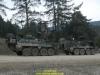 2021-dragoon-ready-21-tank-dee-26