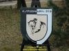 2021-puma-schiec39fen-senne-gemeinschaft-55