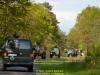 2021-friesischer-loewe-gemeinschaft-039