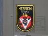 2021-hessenschild-de-vries-063