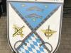 2021-hessenschild-plc3bcdemann-027