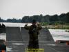 2021-klietz-altengrabow-trainings-area-gemeinschaft-157